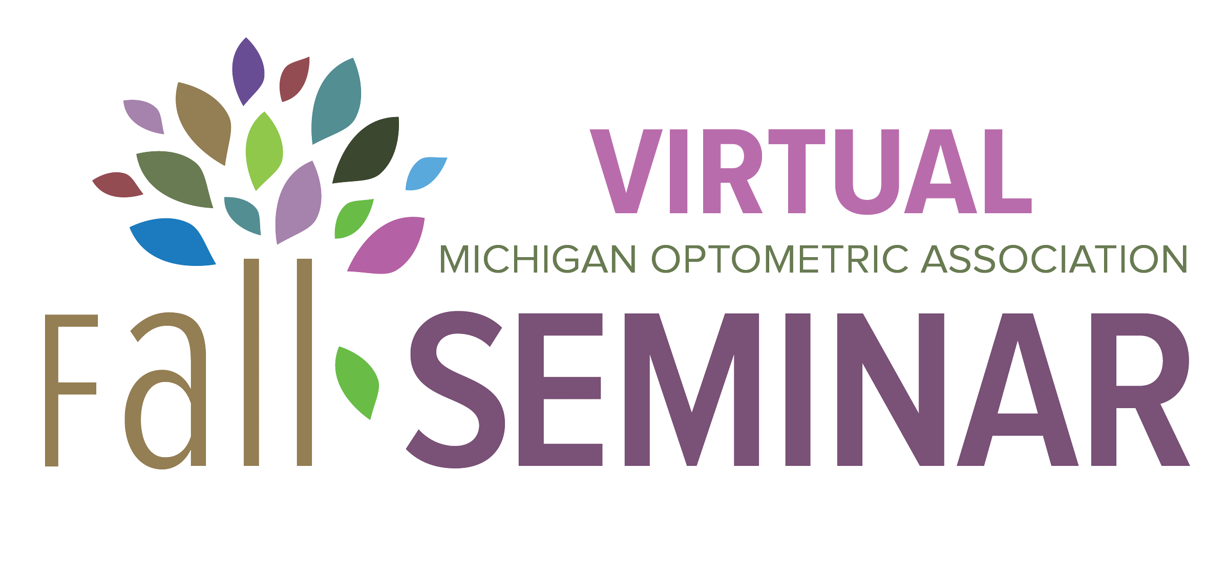 MOA Virtual Fall Seminar Logo